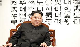 Korea Północna. Kim Dzong Un. Tak dyktator wyrósł z małego księcia i pokochał jedzenie
