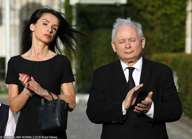 Jacek Żakowski: Marta Kaczyńska rzuca mordercze oskarżenia z beztroską łatwością
