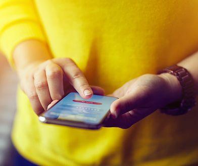 Alior Bank przypomina o niebezpiecznych SMS-ach przez które można stracić pieniądze