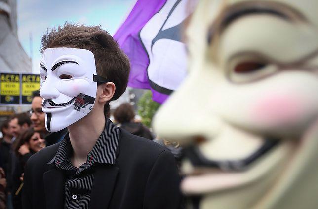 """W 14 polskich miastach dojdzie do protestu przeciwko """"cenzurze internetu"""""""