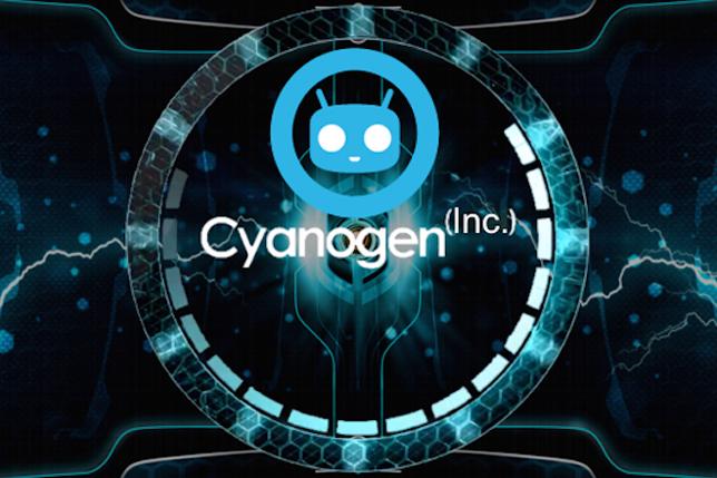 Cyanogen chce usunąć Google z Androida