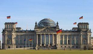 Niemieckie wybory bez większych problemów