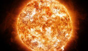 Farma słoneczna w kosmosie - to pomysł Chińczyków
