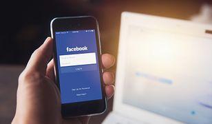 Facebook umożliwi dodawanie stron do grup jako członków. Trwają testy funkcji