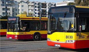 Niespodziewany objazd? Twój autobus się spóźnia? Ta aplikacja poinformuje cię o zmianach w komunikacji