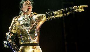 Michael Jackson na scenie. Czy wypada cieszyć się dziś jego show?