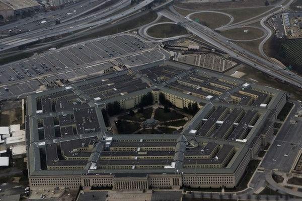 Pentagon chce wzmocnienia europejskiej obronności