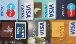 Klienci każdego banku powinni zachować czujność. Oszuści regularnie próbują przejąć dostęp do kont