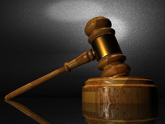 Za darmo: Porady prawne w Sądzie Okręgowym. Szczególnie dla kobiet i seniorów