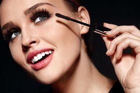 Makijaż oczu - makijaż dzienny, cienie do oczu, makijaż wieczorowy