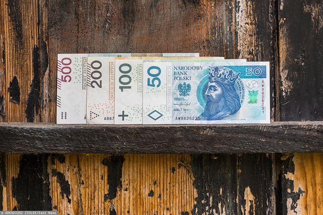 Nowy kodeks pracy 2020. Wyższa płaca minimalna, wyższy ZUS. Sprawdź, co zmieni się w 2020 roku