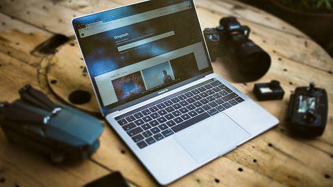 M1 Mac: można dołożyć RAM-u i wymienić dysk SSD. To trudne, ale da się
