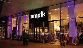 Akcja Empik Premium przedłużona o kolejne dwa miesiące