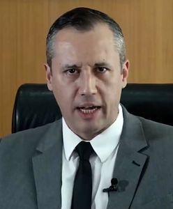 Brazylia. Minister kultury zwolniony za splagiatowanie Goebbelsa