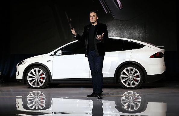 Elon Musk znowu przed sądem.