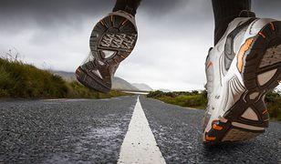 Bieganie kontra siłownia - co lepsze?