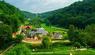 Długi weekend w czerwcu. Idealne miejsce w Polsce