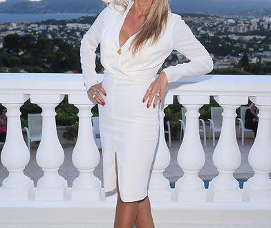 Seksowna Karolina Szostak. Zachwyca coraz bardziej
