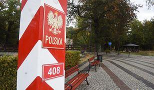 """""""Die Welt"""": Polska przyciąga coraz więcej imigrantów"""