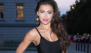 Angelika Fajcht znowu triumfuje. Modelka zdobyła prestiżową nagrodę