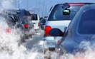 Bezpieczeństwo na drogach. Komisja Europejska ma propozycję