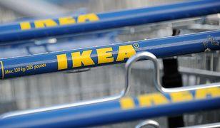 Trzej szefowie firmy Ikea we Francji oskarżeni o szpiegowanie