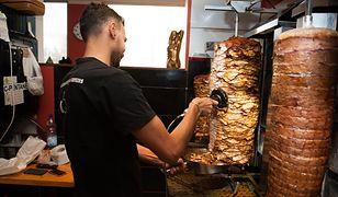 Już niedługo wyprawa na kebab może nas mocniej uderzyć po kieszeni