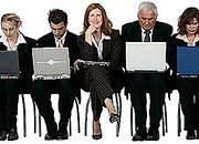 Bezpieczny podpis elektroniczny coraz popularniejszy