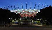 Piechociński w rocznicę Euro krytycznie ws. Stadionu Narodowego