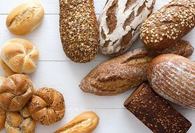 Poznaj najczęstsze mity na temat diety chorych na cukrzycę