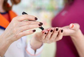 Cukrzyca - podstawowe informacje, czyli leczenie i samokontrola