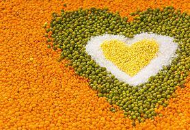 Dieta dla serca – o czym musisz pamiętać?