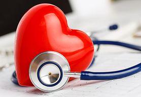 Jak dbać o właściwy poziom cholesterolu w organizmie?