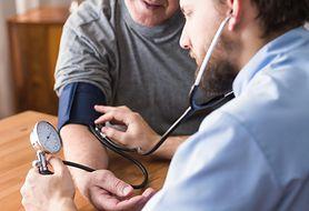 Czy wiesz, jakie są czynniki ryzyka mające wpływ na problemy z sercem?