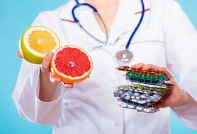 Czym są preparaty specjalnego żywienia medycznego? Sprawdź, kiedy je stosować