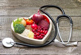 Jakie znaczenie w leczeniu onkologicznym ma prawidłowa dieta?