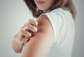 Nietypowe objawy alergii oddechowej - znasz je?