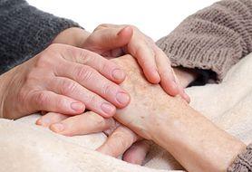 Jak powinny odżywiać się osoby chore na Parkinsona?