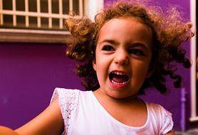 Twoje dziecko jest niegrzeczne? Zobacz, co zrobić w tej sytuacji