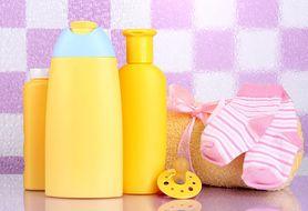 Troskliwa pielęgnacja jest najważniejsza w pierwszych miesiącach życia