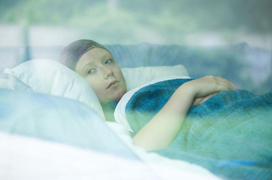 Nowotwór chorobą XXI wieku