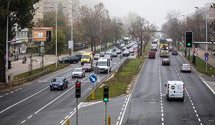 Smog  Warszawa. Sprawdź, jaka jest jakość powietrza 1 marca 2019 w stolicy