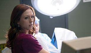 """Dystrybutor filmu """"Nieplanowane"""" poddaje pod dyskusję kwestię mordowania lekarzy? """"Zła wola"""""""