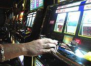 Jak uczelnie straciły na hazardzie