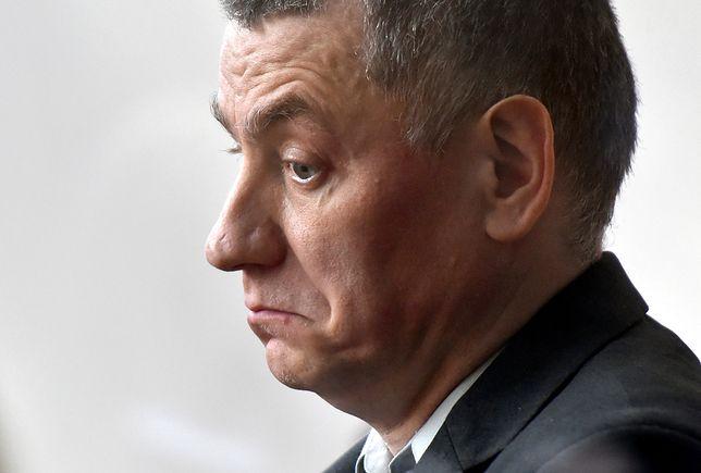Brunon Kwiecień nie żyje. Sprawdź, kim był mężczyzna, który odsiadywał wyrok za zamach na Sejm i w jakich okolicznościach zmarł w celi więziennej