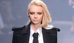 """Tamara Subbotko mogła wygrać 3. edycję """"Top Model"""". Nie udało się"""