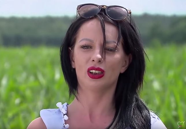 Jessika wielokrotnie zawiodła się na mężczyznach