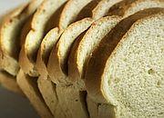Czekają nas podwyżki cen chleba