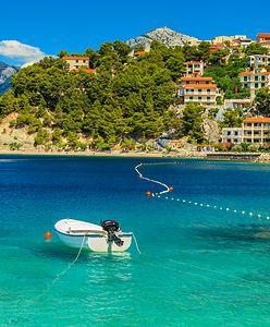 Wczasy w Chorwacji. Jeden z najtańszych kierunków na lato 2020