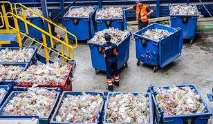 Zmiany w ustawie śmieciowej. Za brak segregacji zapłacisz więcej